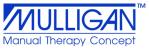 logo-mulingan
